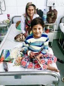 Diwali-Uday-Foundation.jpg
