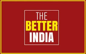 better india