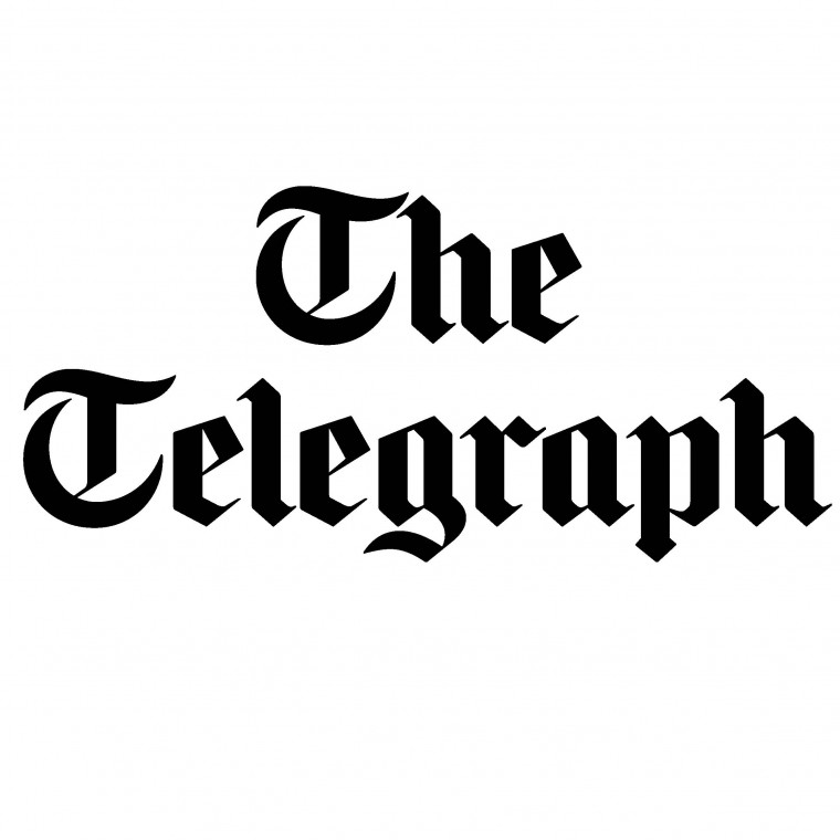 The Telegraph - London