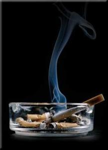 berhenti merokok sekarang