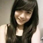 Kumpulan Foto Terbaru Nabilah JKT48