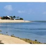 Pantai ujung genteng sukabumi jawa barat - Forum Bisnis & Lifestyle