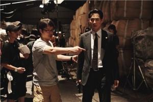Tips Membuat Film Indie Action bagian 1