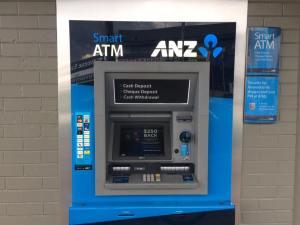 Membuka Rekening Bank di Australia