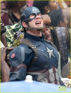 chris-evans-anthony-mackie-get-to-action-captain-america-civil-war-06