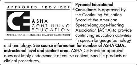 Pyramid Educational Consultants