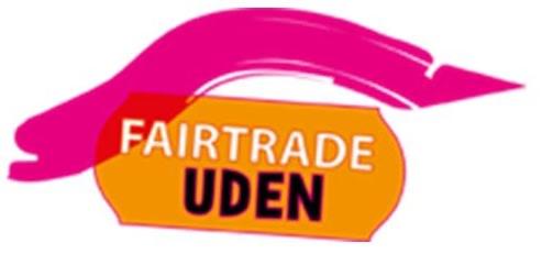 Op weg naar Fair Trade