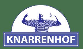 Knarrenhof Uden