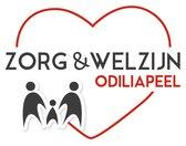 Zorg en Welzijn O'peel