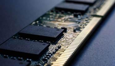 Cara Cek Tipe RAM Laptop
