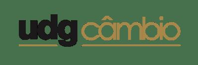 Logo-UDG-Câmbio-1.png