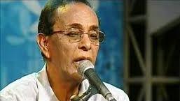 Boshir Ahmed