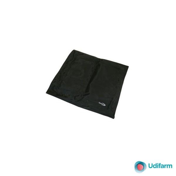 Cuscino ad induzione magnetica Loop Pad