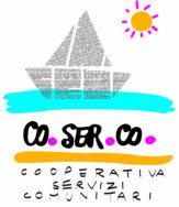 logo_coserco