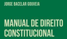 manual_direito_constitucional