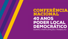 40anos_poder_local_democratico