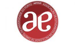 aefdup_logo