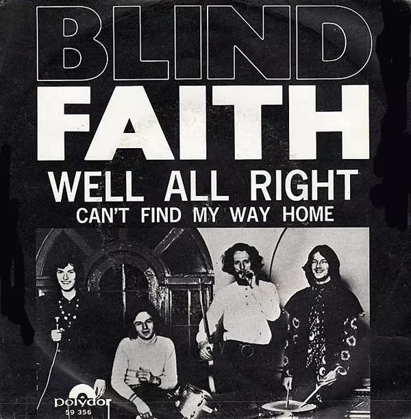 blind-faith-well-all-right-1969
