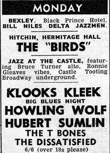 641214 Birds-Howlin Wolf ad
