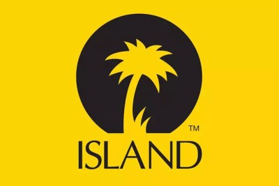 '50 Years Of Island Records' Documentary Online For The ...