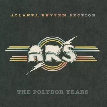 Resultado de imagen de Atlanta Rhythm Section - The Polydor Years