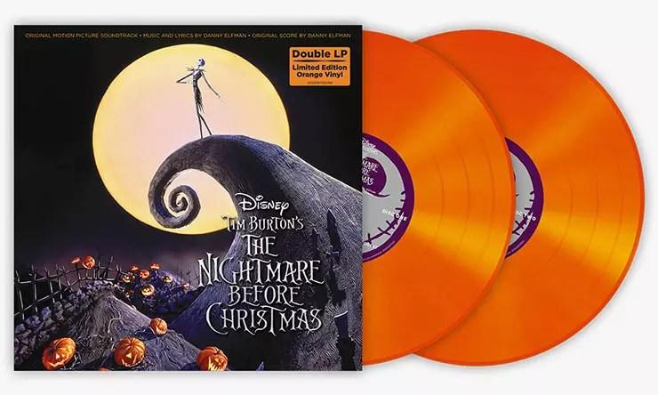 Pesadilla-Antes-Navidad-naranja-vinilo-packshot-740-size