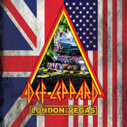 This image has an empty alt attribute; its file name is LR_DEF_LEPPARD_LONDONTOVEGAS_BD_2D.jpg