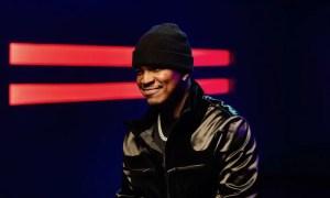 Ne-Yo best-selling debut set for luxury reissue