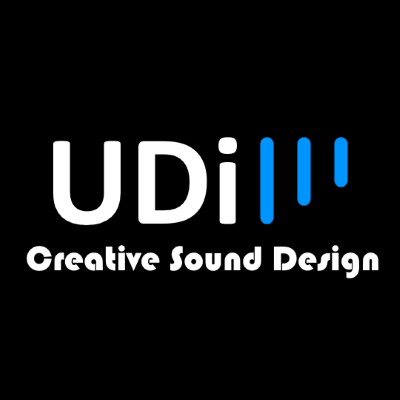 UDi Audio