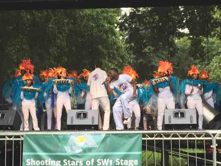udmsamba, southwest fest 2017, youth samba london, samba sw1, Uniao da Mocidade