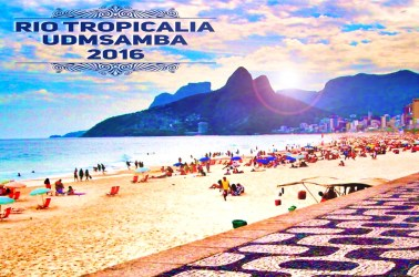 riotropicalia UDM2016