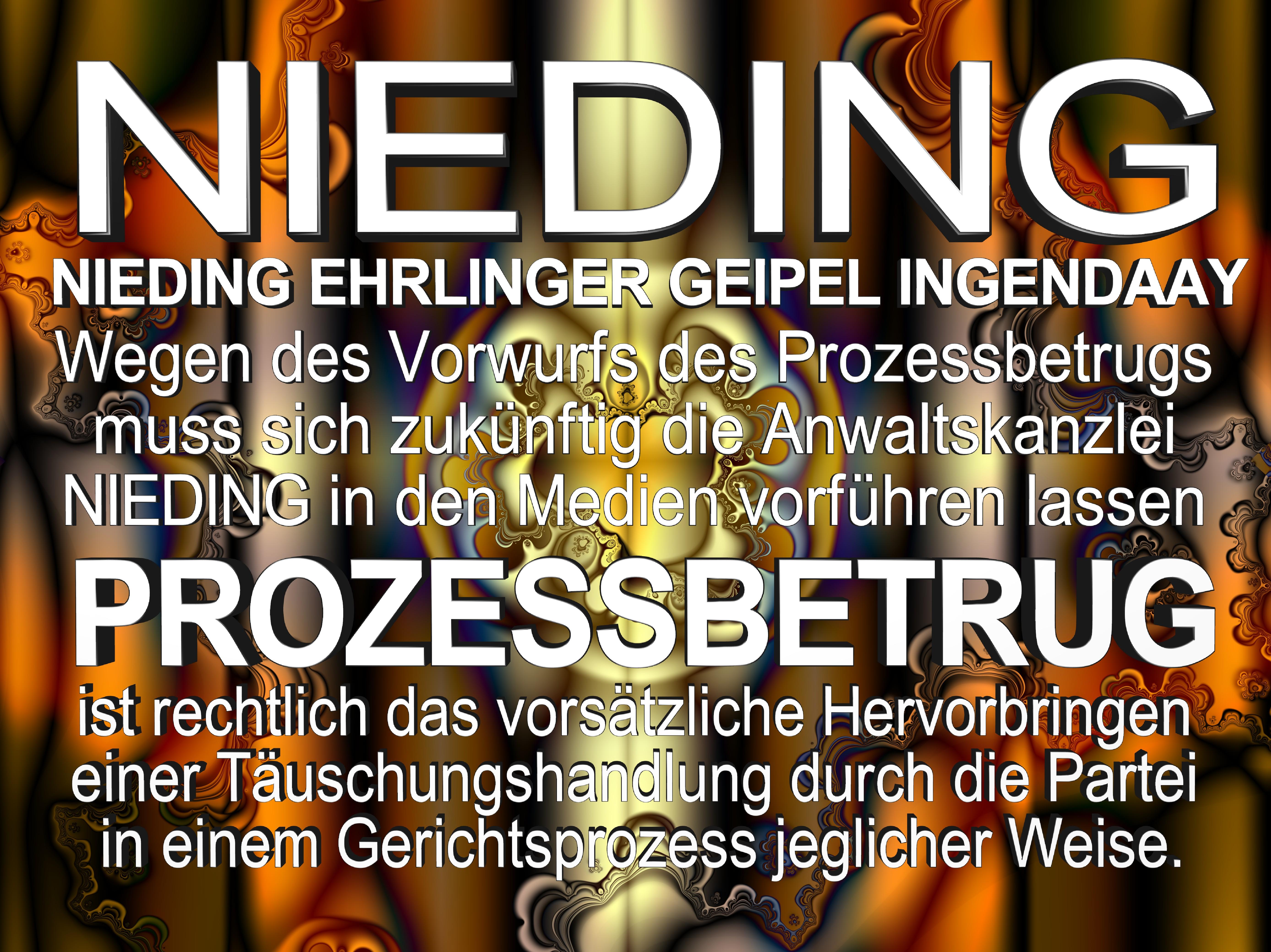 NIEDING EHRLINGER GEIPEL INGENDAAY LELKE Kurfürstendamm 66 Berlin (10)