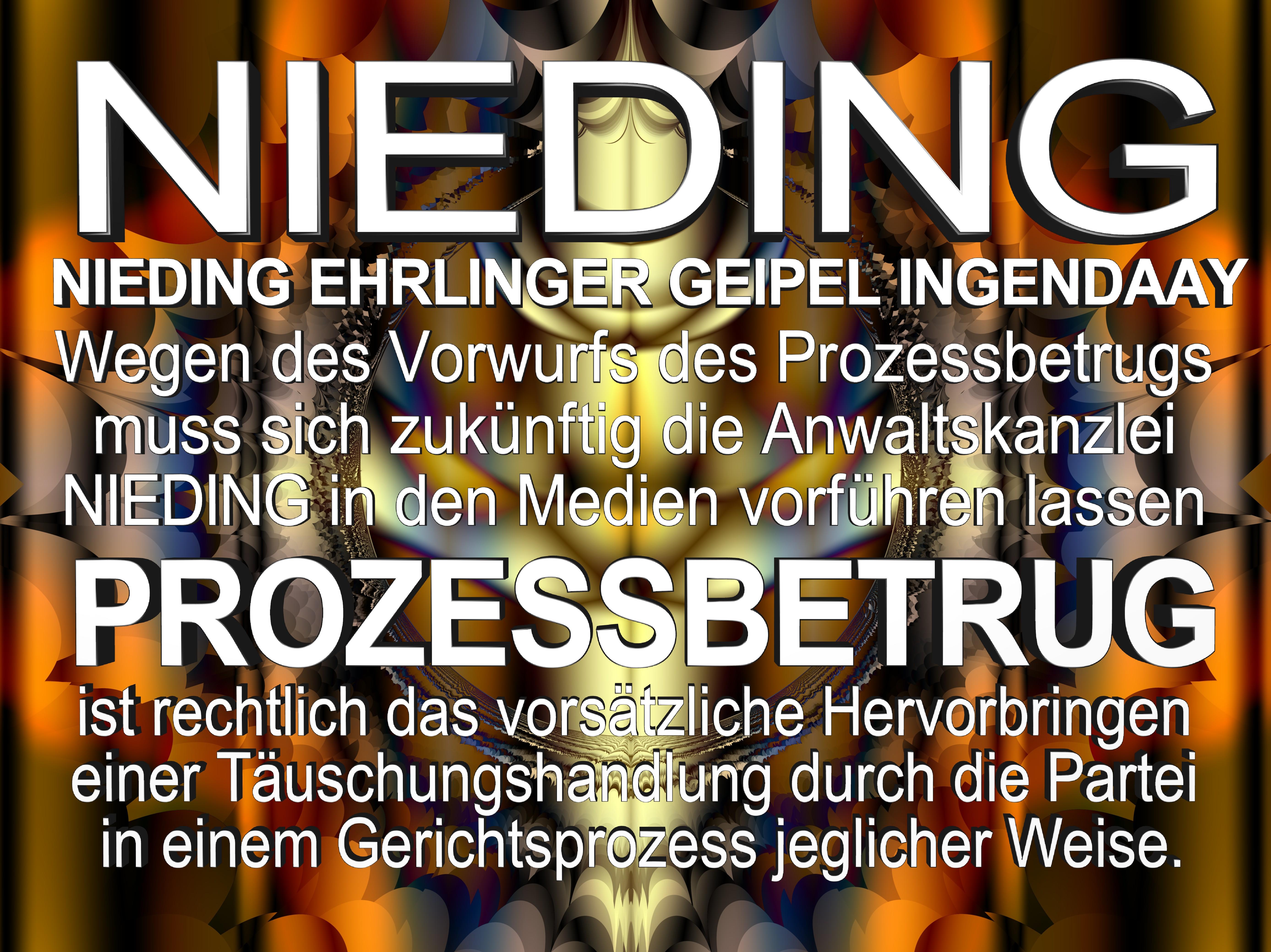 NIEDING EHRLINGER GEIPEL INGENDAAY LELKE Kurfürstendamm 66 Berlin (22)