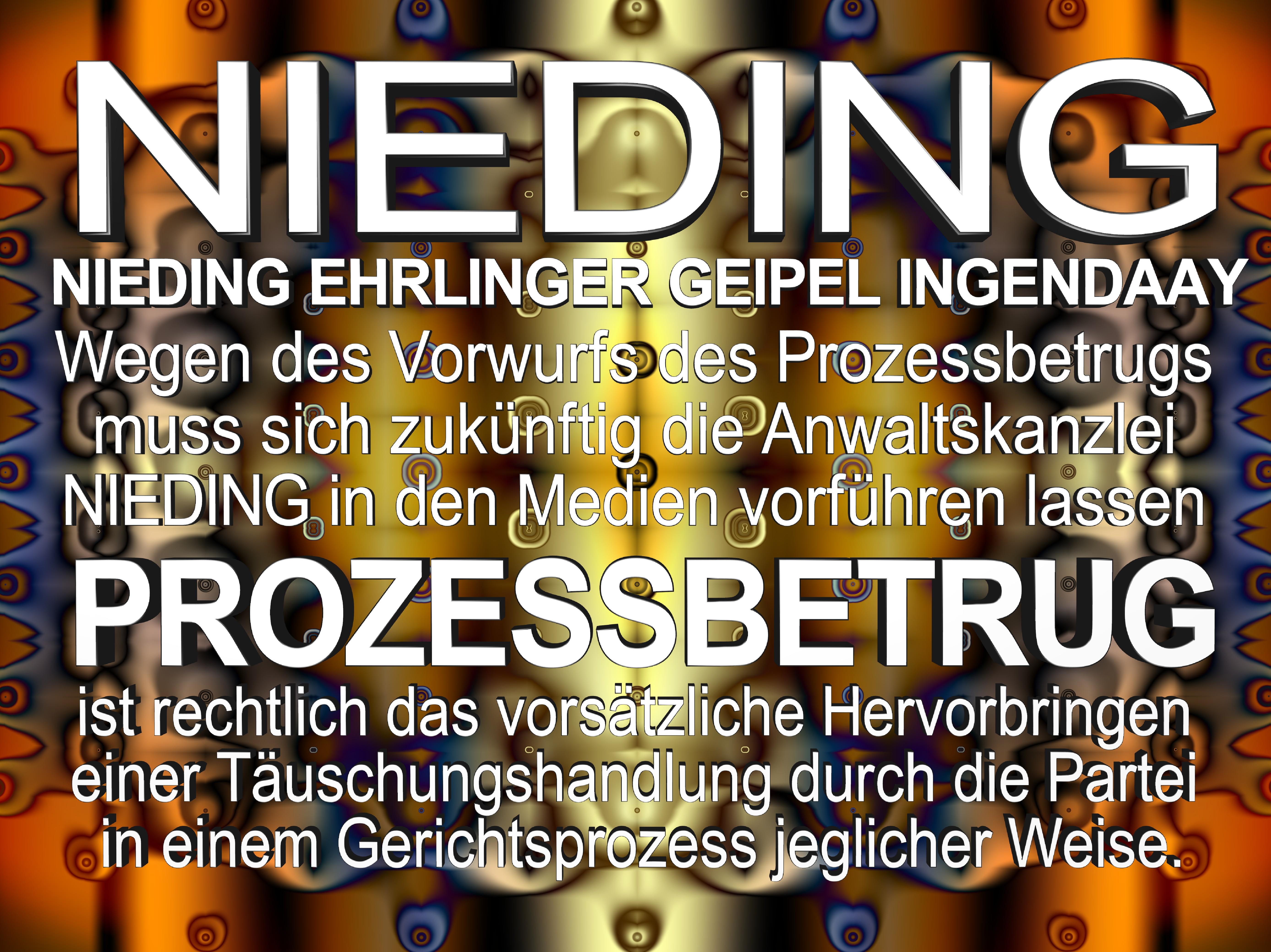 NIEDING EHRLINGER GEIPEL INGENDAAY LELKE Kurfürstendamm 66 Berlin (24)