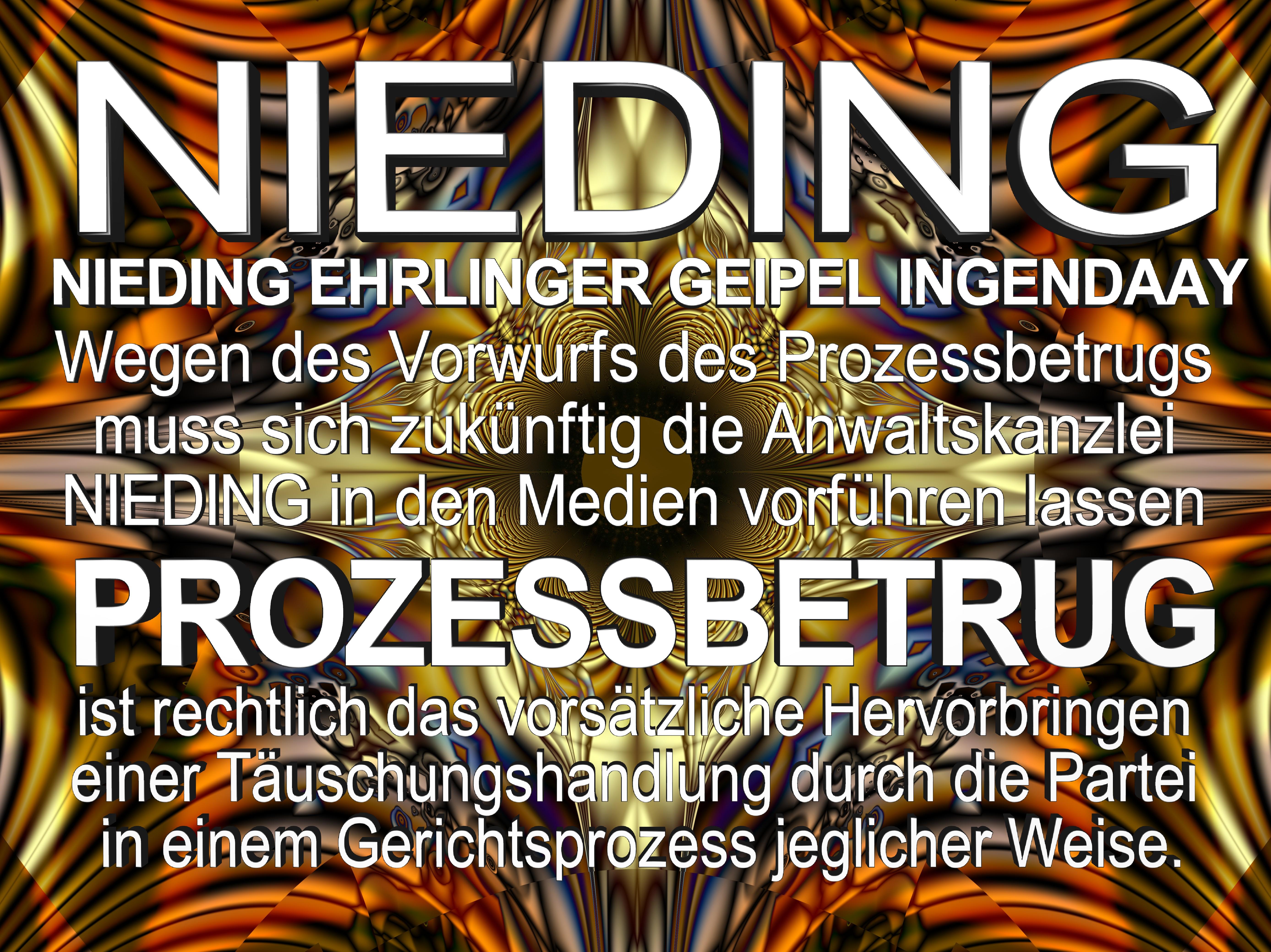 NIEDING EHRLINGER GEIPEL INGENDAAY LELKE Kurfürstendamm 66 Berlin (43)