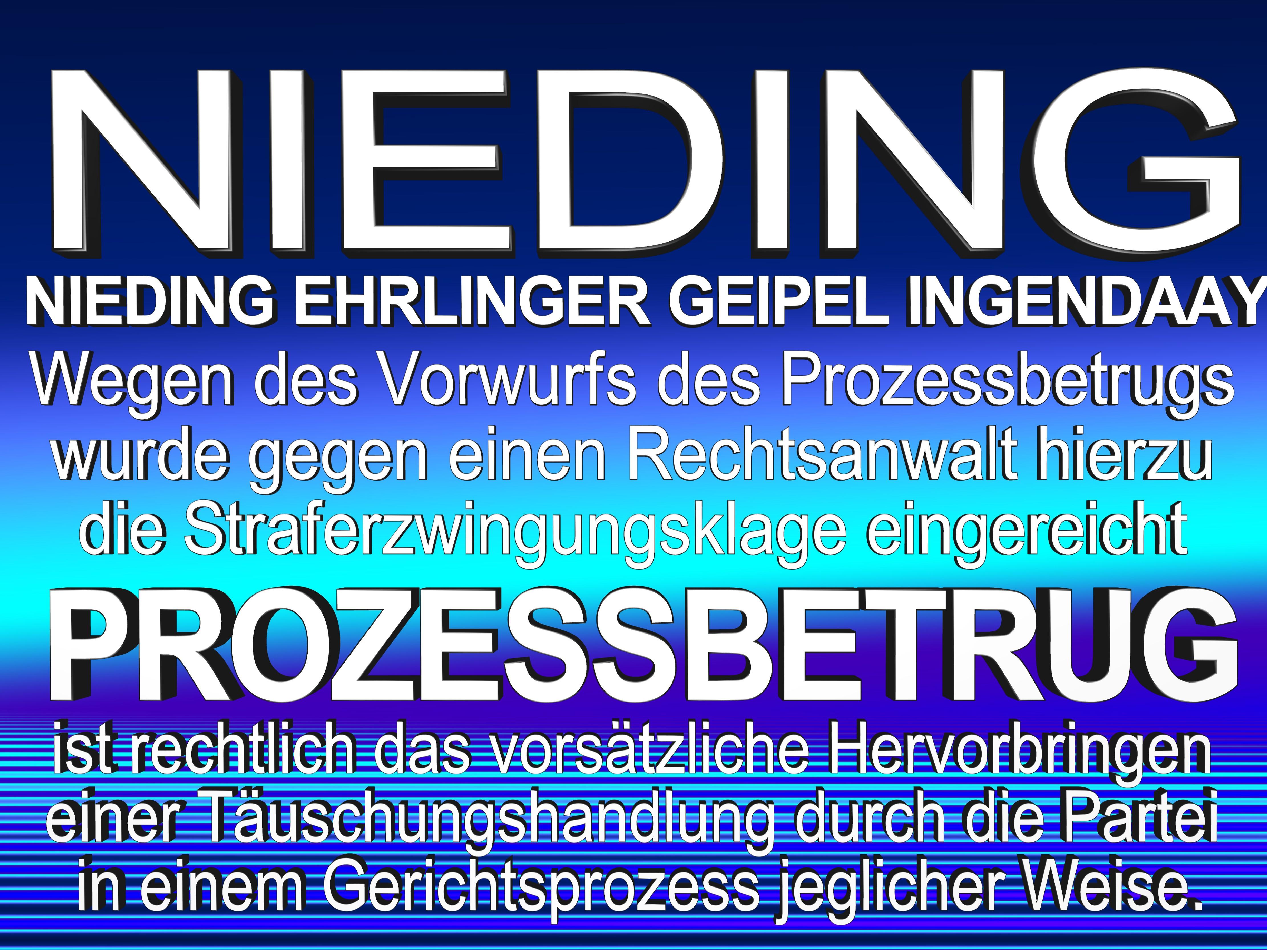 NIEDING EHRLINGER GEIPEL INGENDAAY LELKE Kurfürstendamm 66 Berlin Rechtsanwalt gewerblicher Rechtsschutz Rechtsanwälte(15)