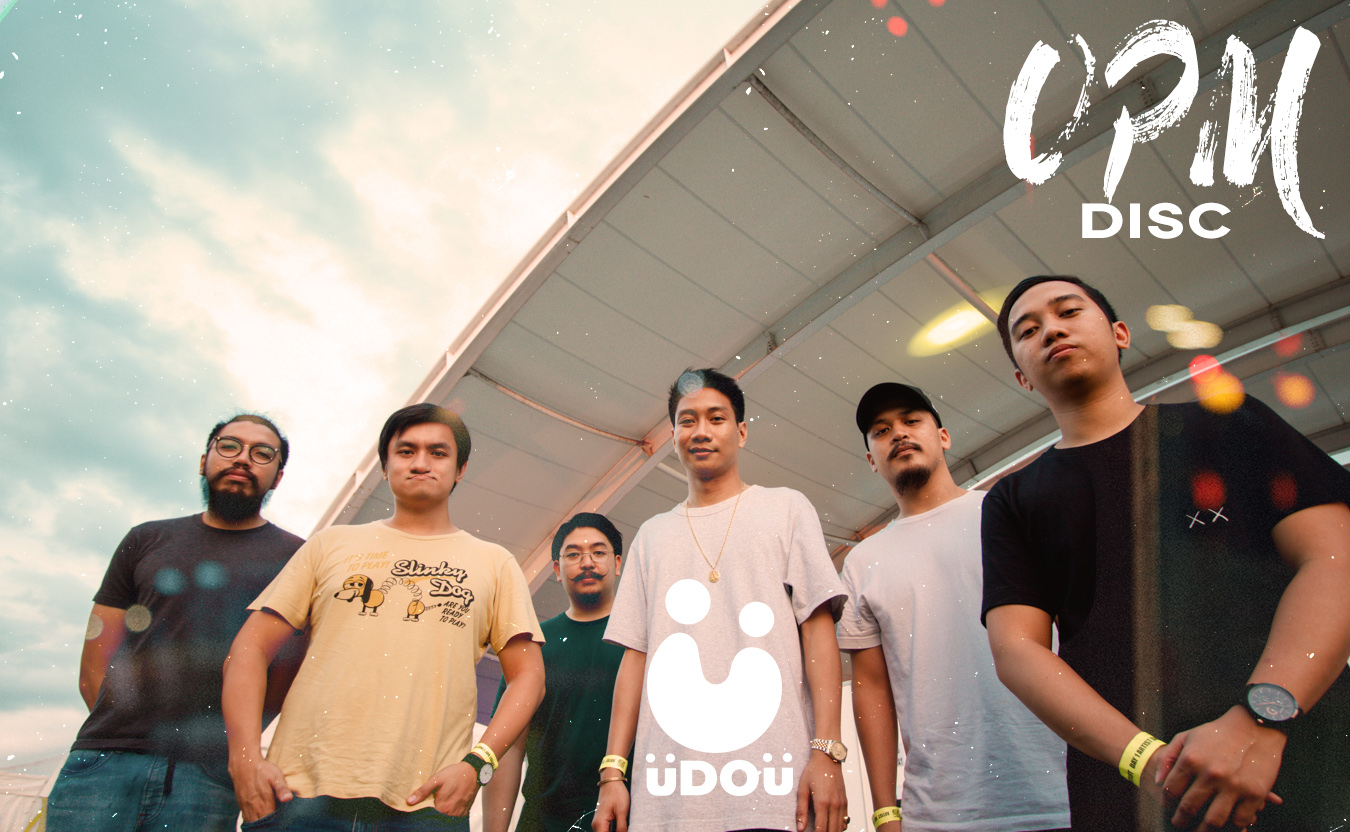 lions-and-acrobats-she's-coming-home-and-more-local-indie-artists