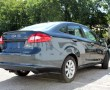 2011 Ford Fiesta Rear Side Buy Here Pay Here York PA