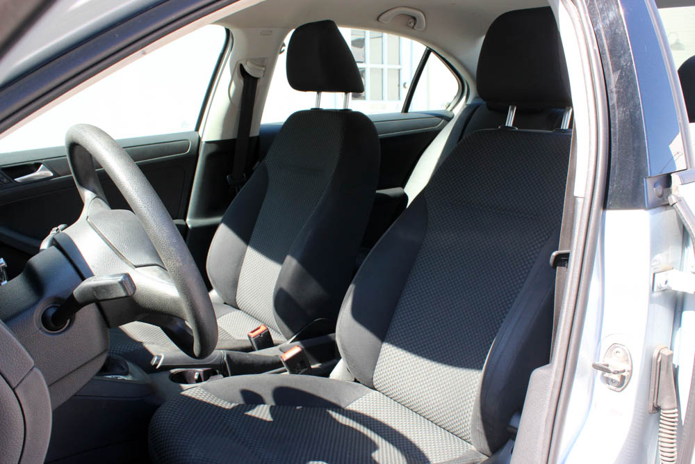 Volkswagen Jetta 2012 Front Seat Buy Here Pay Here York PA