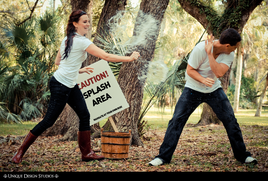 Unique Engagement Pictures Ideas Wedding Gallery
