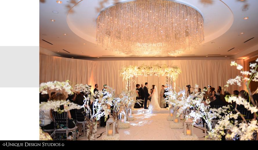 MIAMI WEDDING PHOTOGRAPHERS CAMY Amp REID MIAMI WEDDING