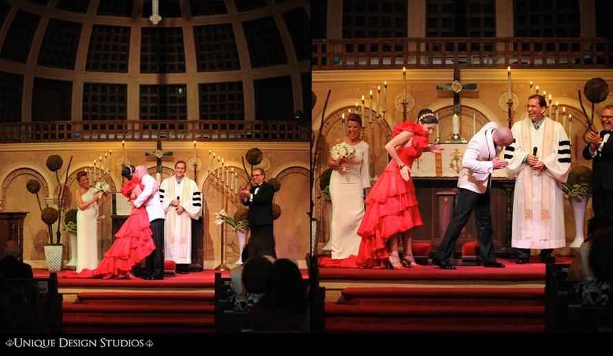 Alberto Amp Gabriella Wedding Photographer Coral Gables