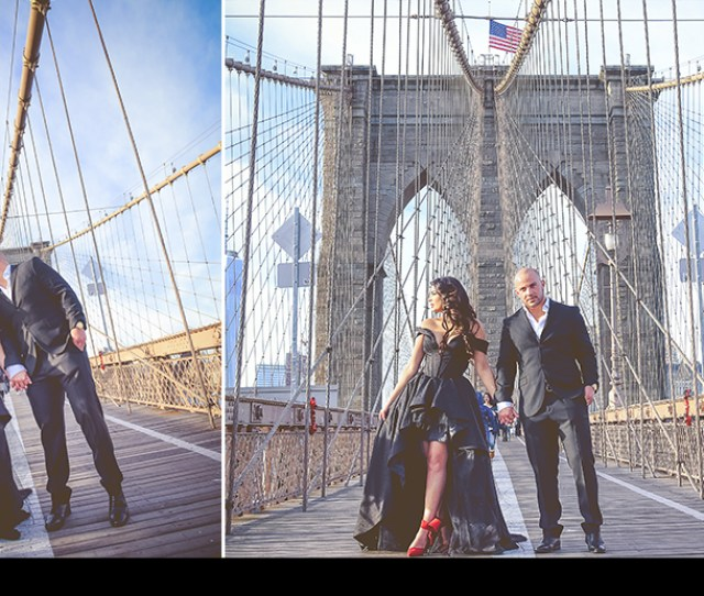 Miami Engagement Session Engaged In Love New York Engagement Nyc Photographers Photography Unique Design Studios Uds Photo 2