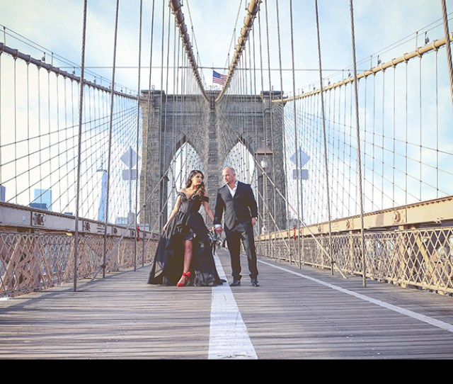 Miami Engagement Session Engaged In Love New York Engagement Nyc Photographers Photography Unique Design Studios Uds Photo 3