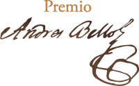 Premio Andres Bello web