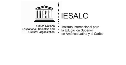http://www.iesalc.unesco.org.ve