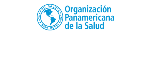 http://www.paho.org