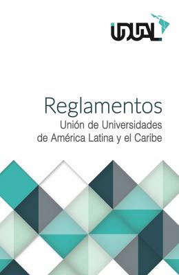 reglamentos