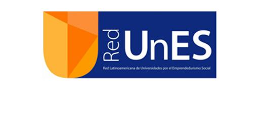 Red Latinoamericana de Universidades por el Emprendimiento Social