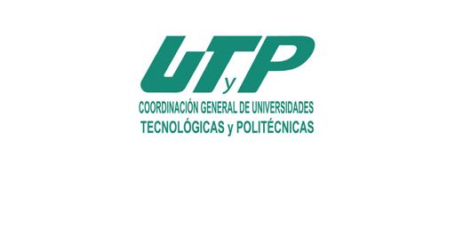 Red de Universidades Tecnológicas y Politécnicas de América Latina y el Caribe